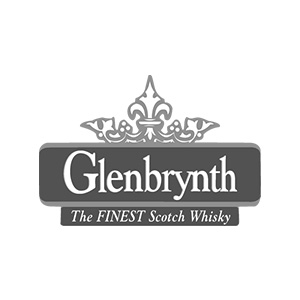 glenbrynth-nomads-uk-sponsor