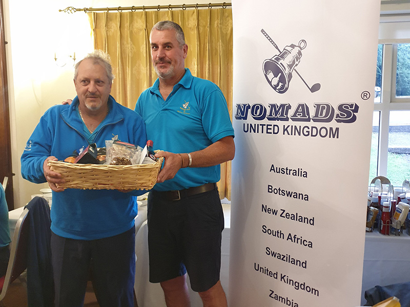 nomads-uk-calcot-park
